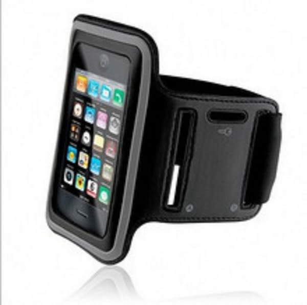 /1/p/1pc-Case-for-iPhone-5s-Armband-3879890.jpg
