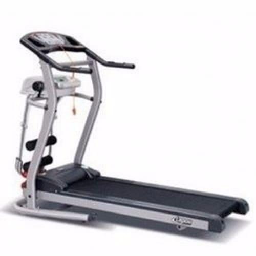 /2/-/2-0Hp-Treadmill-With-Massager-7759029.jpg