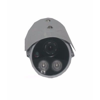 /2/-/2-0MP-3-6mm-AHD-Array-Lens---Outdoor-7909510.jpg