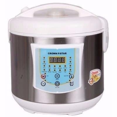 /2/-/2-2-Litre-16-Function-Multi-Cooker---MC-X8828-2-2-6580653.jpg