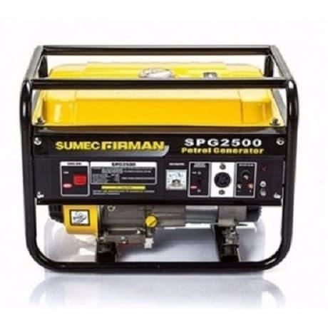 /2/-/2-2KVA-Firman-Generator---SPG2500-6540822.jpg