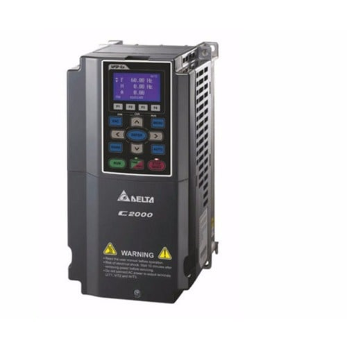 /2/-/2-2KW-3HP-380V-3-Phase-Delta-Variable-Frequency-Drive-VFD-C200-6745062.jpg