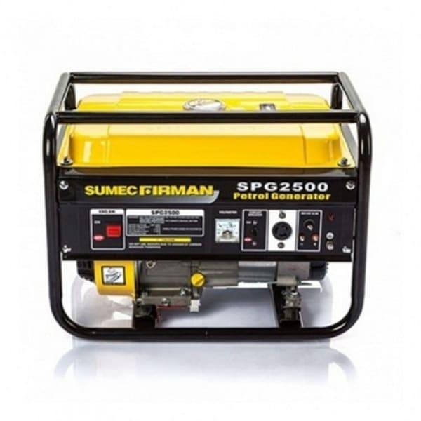 /2/-/2-2kva-Generator---SPG2500-7559442_2.jpg