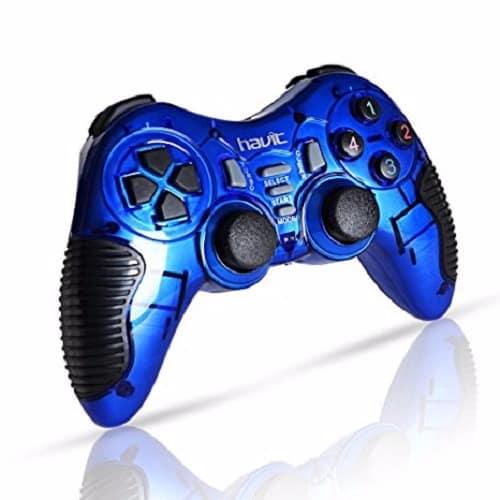 /2/-/2-4-Ghz-Wireless-Gamepad-Controller-USB-PS2---Single---Blue-7049326.jpg