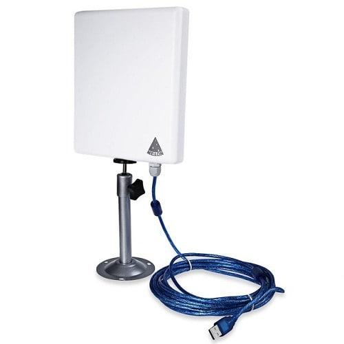 /2/-/2-4G-Outdoor-Water-Resistant-USB-150Mbps-WiFi-Wireless-Adapter---N9-6757043.jpg