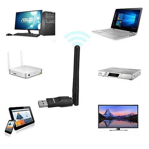 /2/-/2-4G-Wireless-USB-Antenna-WiFi-Adapter-WiFi-Dongle-Network-LAN-Card-For-Desktop-PC-Laptop-6757144.jpg