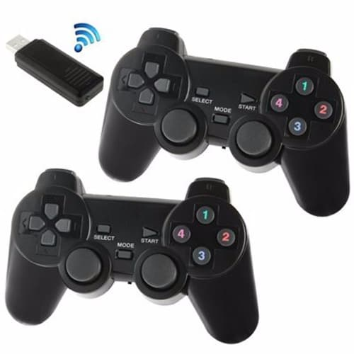 /2/-/2-4GHz-USB-Twin-Wireless-Game-Controller-with-Vibration-Function-7589208.jpg