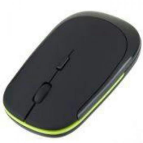 /2/-/2-4GHz-Wireless-Mouse---Optical-Sensor-3575534_14.jpg