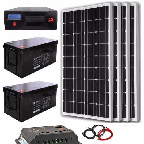 /2/-/2-4KVA-Inverter-200ah-Battery-Solar-Panels-Controller-8062171.jpg