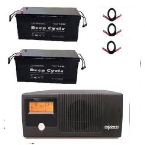/2/-/2-4KVA-Inverter-System-with-2-Batteries-7951594.jpg