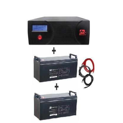 /2/-/2-4KVA-Inverter-with-100AH-Batteries-Bundle-8067050.jpg