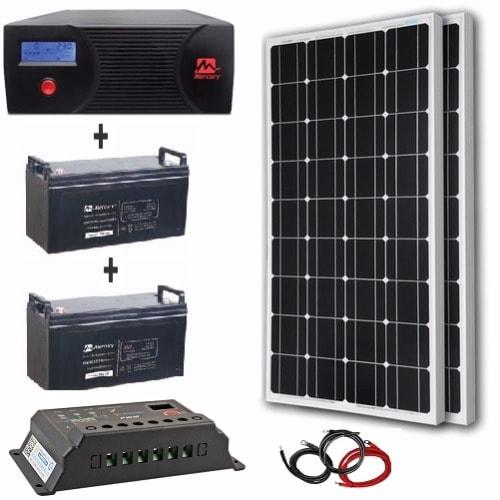 /2/-/2-4KVA-Solar-Kit-with-Inverter-Battery-Solar-Panels-Controller-7945774.jpg