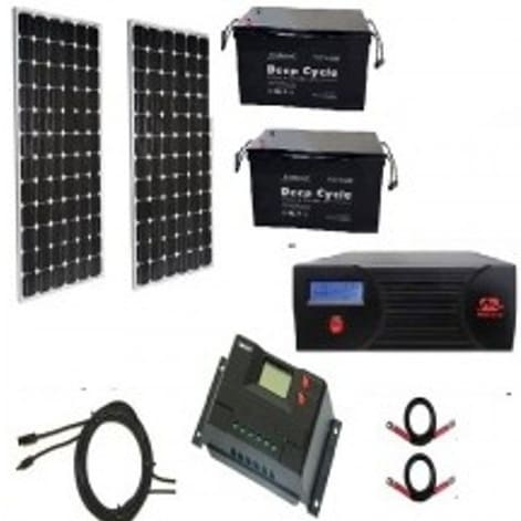 /2/-/2-4KVA-Solar-Kit-with-Inverter-Battery-Solar-Panels-Controller-8055412.jpg