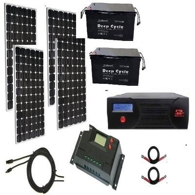 /2/-/2-4Kva-Complete-Solar-Inverter-System-7951796.jpg
