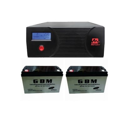 /2/-/2-4kva-Inverter-and-2-Batteries-7447584.jpg