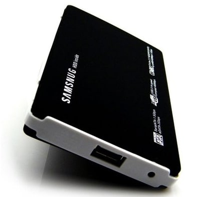 /2/-/2-5-Inch-SATA-HDD-Enclosure-4083413_5.jpg