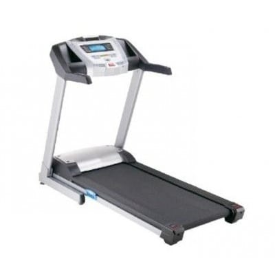 /2/-/2-5HP-Treadmill-8069348.jpg