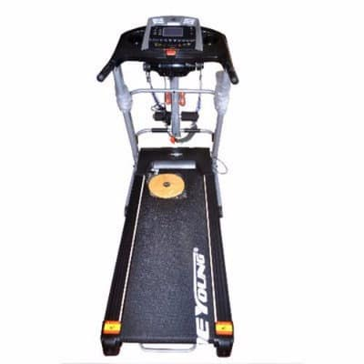 /2/-/2-5HP-Treadmill-with-Massager-Auto-Incline-Twister-Dumbbell-6090868_3.jpg