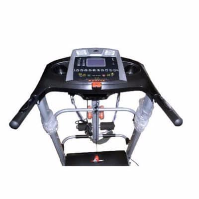 /2/-/2-5HP-Treadmill-with-Massager-Auto-Incline-Twister-Dumbbell-6090869_3.jpg