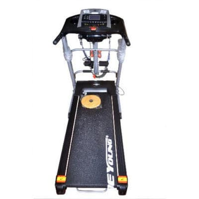 /2/-/2-5HP-Treadmill-with-Massager-Auto-Incline-Twister-Dumbbell-7787789.jpg