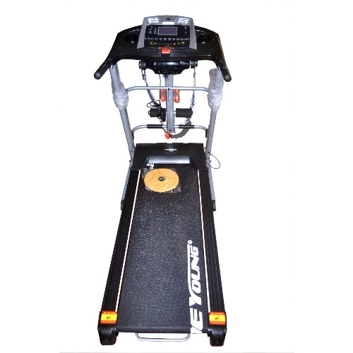 /2/-/2-5HP-Treadmill-with-Massager-Auto-Incline-Twister-and-Dumbbell-7724964.jpg
