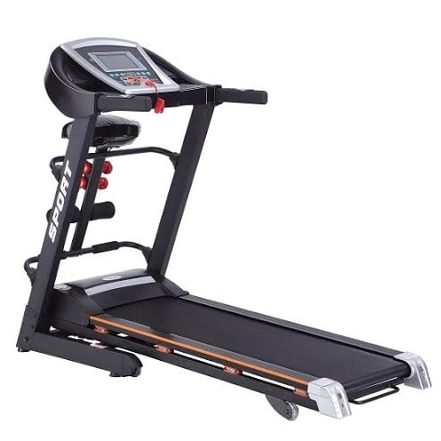 /2/-/2-5HP-Treadmill-with-Massager-Incline-MP3-Player-3792718_16.jpg