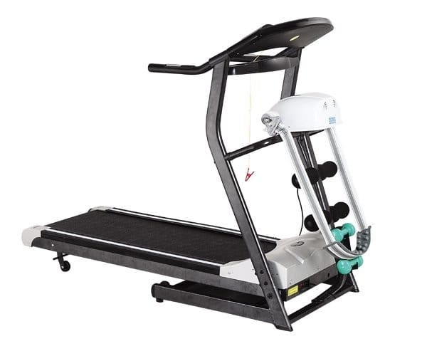 /2/-/2-5HP-Treadmill-with-Massager-Incline-and-MP3-6188900_1.jpg
