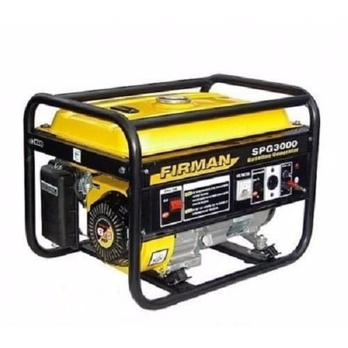/2/-/2-5KVA-Key-Starter-Generator-SPG---3000E2-6906309.jpg