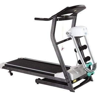 /2/-/2-5hp-Treadmill-with-Massager-6485986.jpg