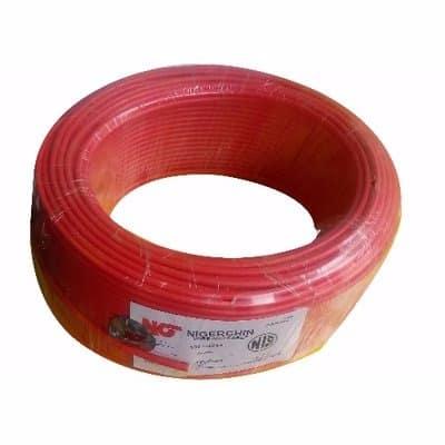 /2/-/2-5mm-Single-Core-Copper-Wire---Red-6171207.jpg