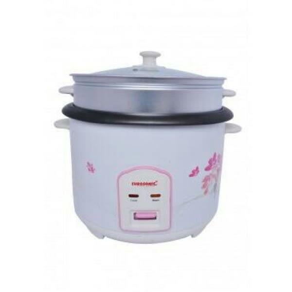 /2/-/2-8-Litre-Rice-Cooker---ES-5---White-2102358_1.jpg