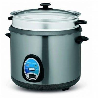 /2/-/2-8-Litre-Rice-Cooker-And-Deep-Fryer-6887069_6.jpg