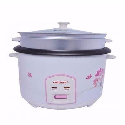 /2/-/2-8-Ltr-Rice-Cooker-with-Steamer-5103351.jpg