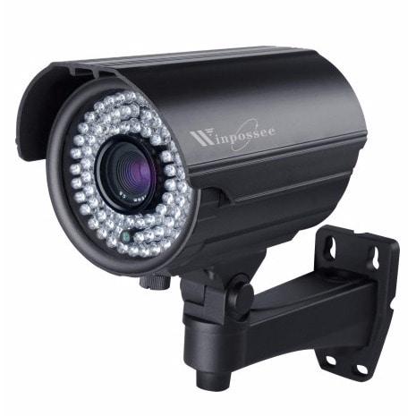 /2/-/2-8mm---12mm-Ahd-Varifocal-Lens-CCTV-Indoor-Outdoor-Camera-7534388_1.jpg