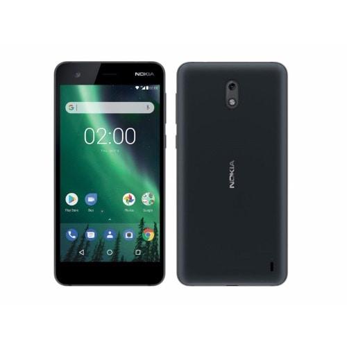 /2/-/2-Android-Phone---Dual-Sim---4G-LTE---Black-7944598_5.jpg