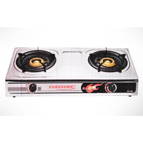 /2/-/2-Burner-Dual-Stainless-Table-Top-Cooker-6037795.jpg