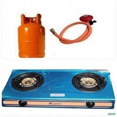 /2/-/2-Burner-Gas-with-12-5Kg-Cylinder--Leak-Detector-Regulator--3-Yards-Hose-2-Clip-7823679_1.jpg