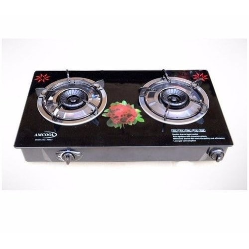 /2/-/2-Burner-Glass-Top-Gas-Cooker---Black-7754162.jpg