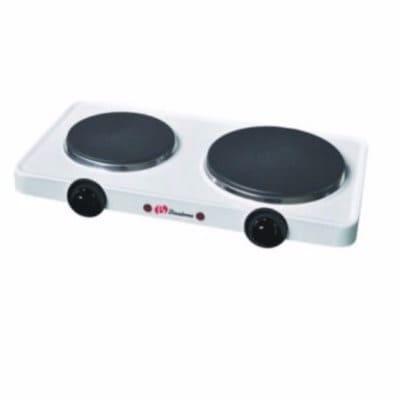 /2/-/2-Burner-Hot-Plate-7728446.jpg
