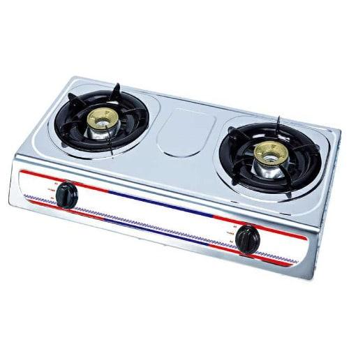 /2/-/2-Burner-Stainless-Table-Top-Cooker--7483510_2.jpg