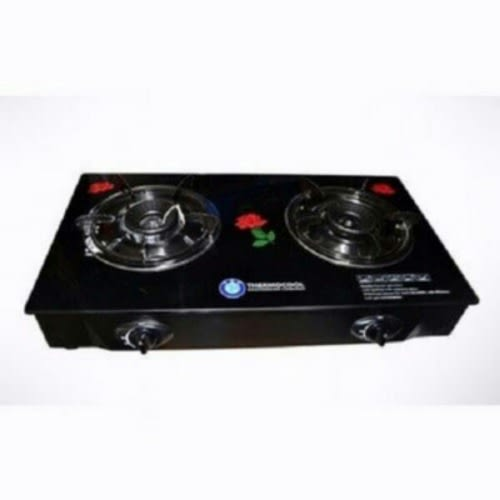 /2/-/2-Burner-Table-Top-Glass-Gas-Cooker-7245589.jpg