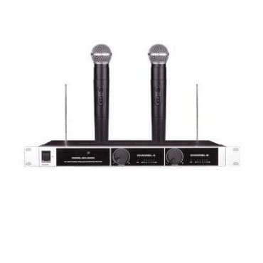 /2/-/2-Channel-Wireless-Microphone-System-2-Microphones---Sm-6060-5671767.jpg