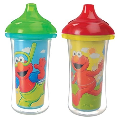 /2/-/2-Count-Sesame-Street-Click-Lock-Insulated-Sippy-Cup---9-Ounce-7876996.jpg