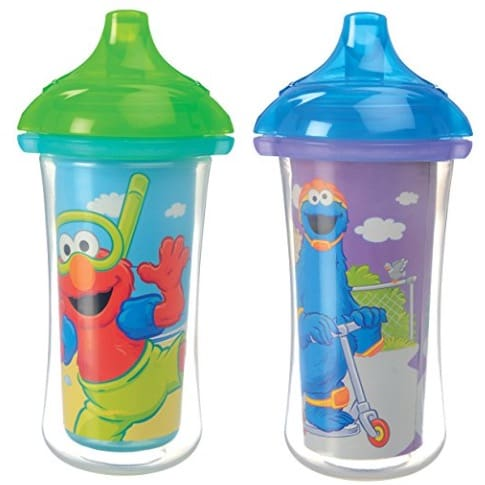 /2/-/2-Count-Sesame-Street-Click-Lock-Insulated-Sippy-Cup---Multicolour-7877378.jpg