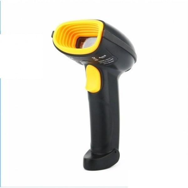/2/-/2-Dimensional-Handheld-USB-Port-Laser-Barcode-Scanner-7346707_1.jpg
