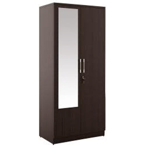 /2/-/2-Door-Wardrobe-with-Mirror-6879757_1.jpg