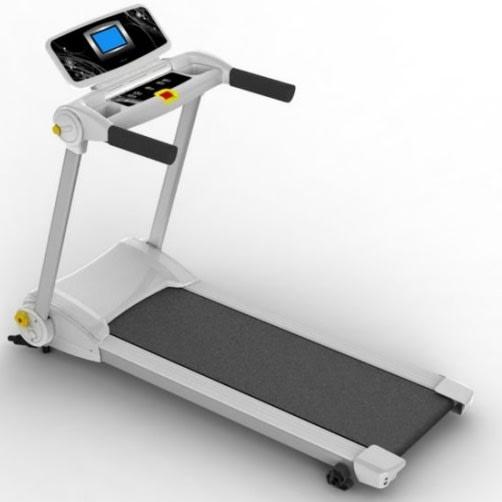 /2/-/2-HP-CT180-Treadmill-6234398.jpg