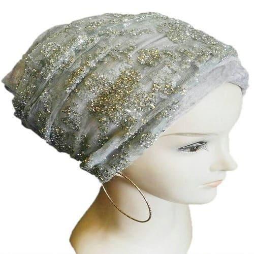 /2/-/2-Hand-Million-Stones-Lace-Velvet-Turban-Scarf---Silver-7019417.jpg