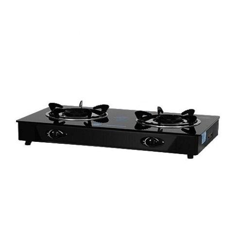 /2/-/2-Hob-Glass-Table-Top-Gas-Cooker---Black-3972786_3.jpg