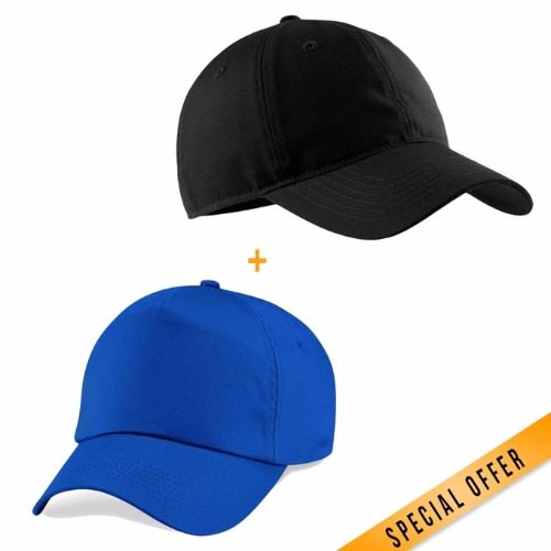 /2/-/2-IN-1-Unisex-Base-Ball-Cap---Navy-Blue-Black-7991668.jpg